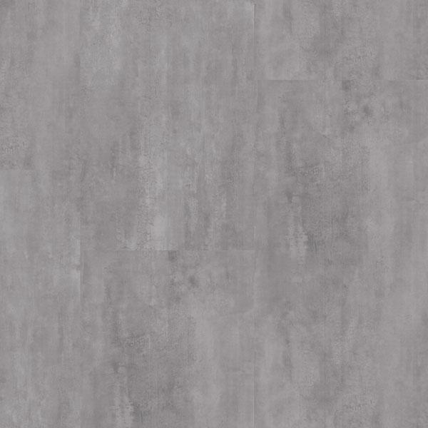 Vinil SLATE WINPRC1025 | Floor Experts