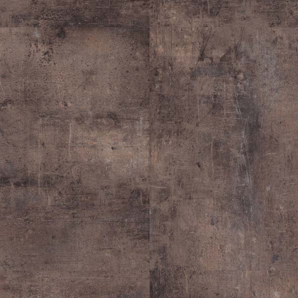 Vinil STEEL 373D PODC55-373D/0 | Floor Experts