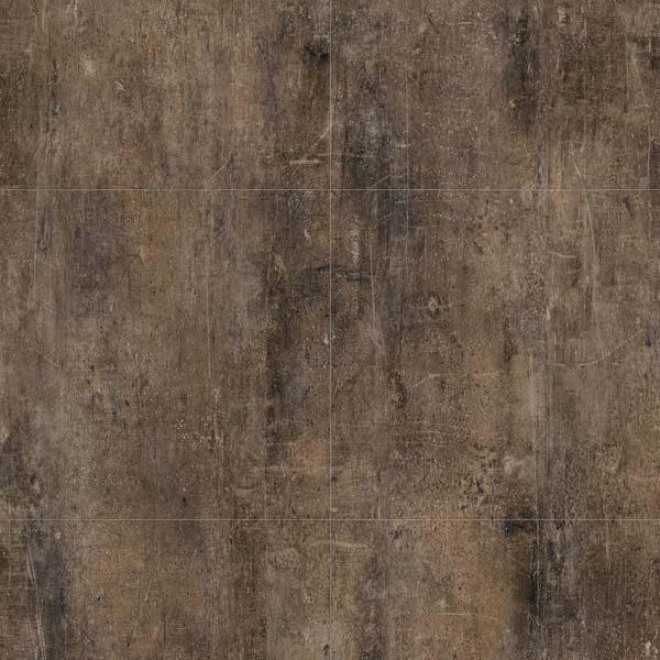 Vinil PODG55-373D/0 STEEL 373D Podium GlueDown 55