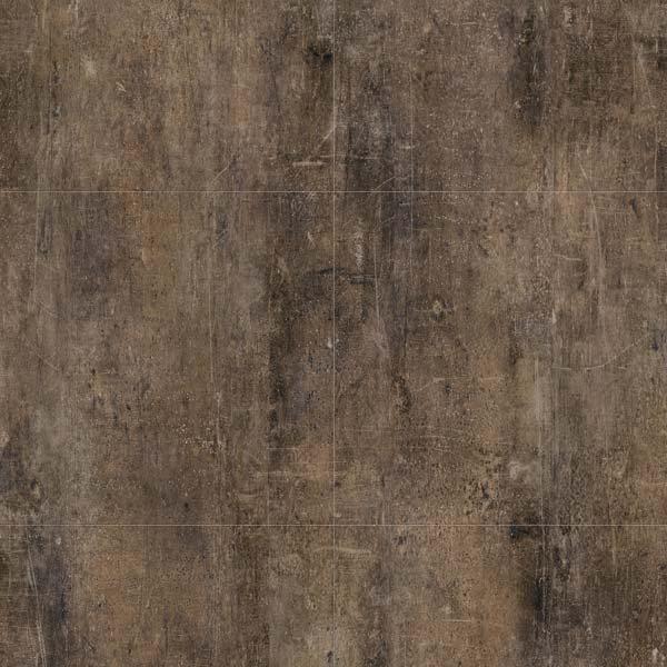 Vinil STEEL 373D PODG55-373D/0 | Floor Experts