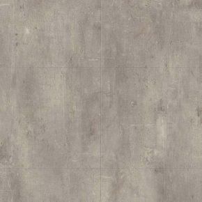 Vinil PODG55-616M/0 STEEL 616M Podium GlueDown 55