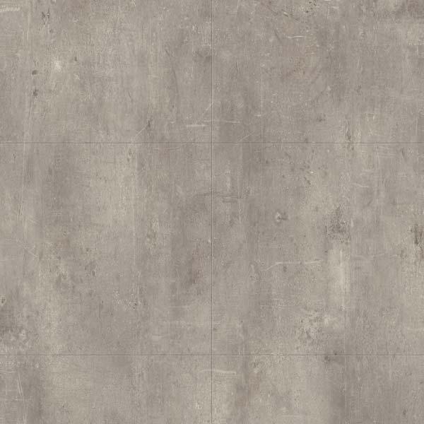 Vinil STEEL 616M PODG55-616M/0   Floor Experts