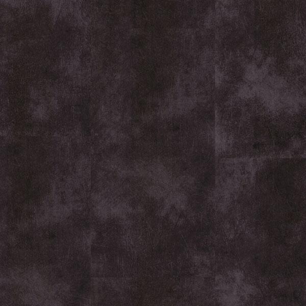 Vinil STONE BLACK WINPRC-1058   Floor Experts