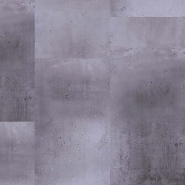 Vinil STONE CROSSTOWN WINSTB-1078 | Floor Experts