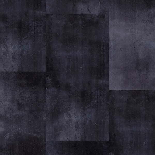 Vinil STONE MUSTANG WINSTB-1079 | Floor Experts
