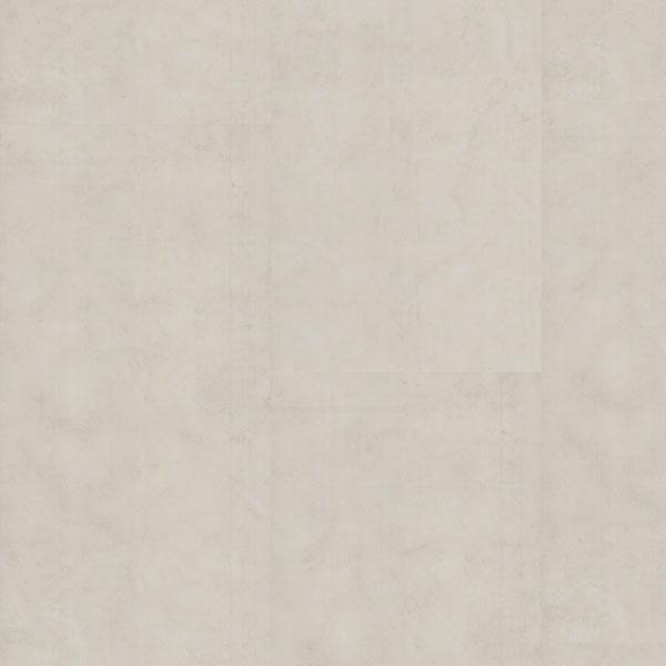 Vinil STONE WHITE WINPRC1024 | Floor Experts