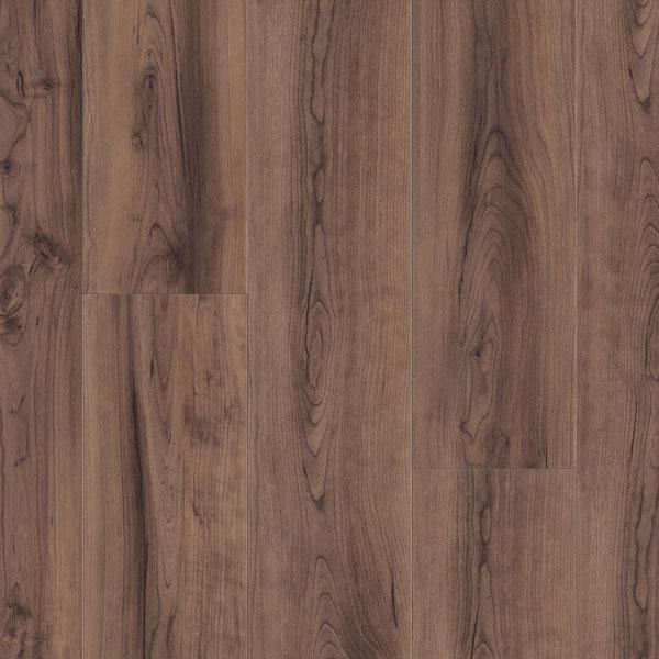 Vinil WALNUT LA PAZ WINPRC-1010 | Floor Experts