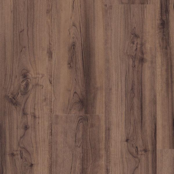 Vinil WALNUT LA PAZ WINPRO1010 | Floor Experts