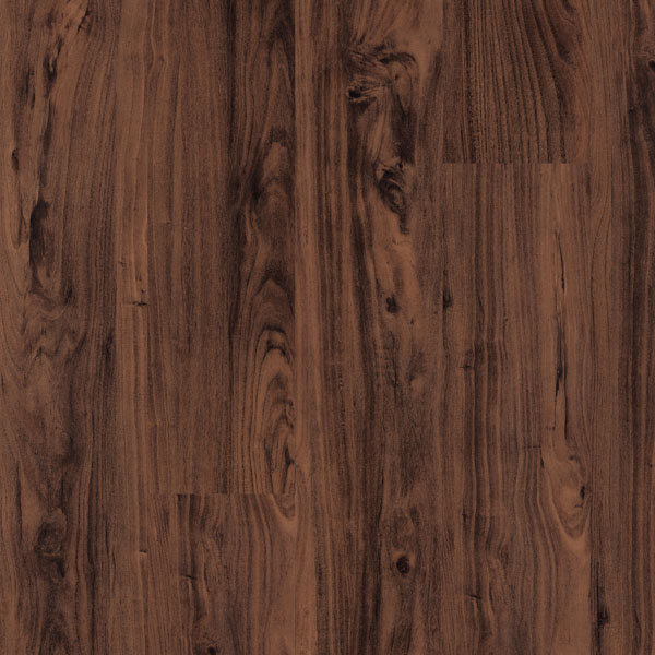 Vinil WALNUT MANSONIA WINSTA1041 | Floor Experts