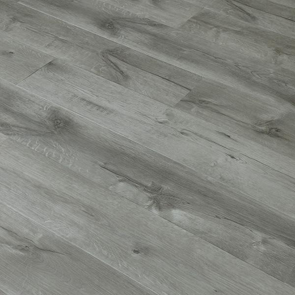 Vinyl flooring 1136 OAK ORLANDO WINPRO-1136/0