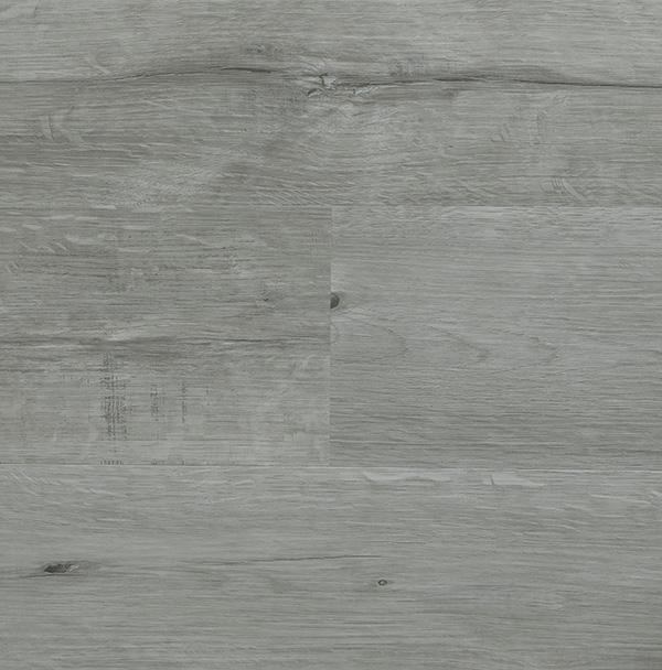 Vinyl flooring WINPRO-1136/0 1136 OAK ORLANDO Winflex Pro