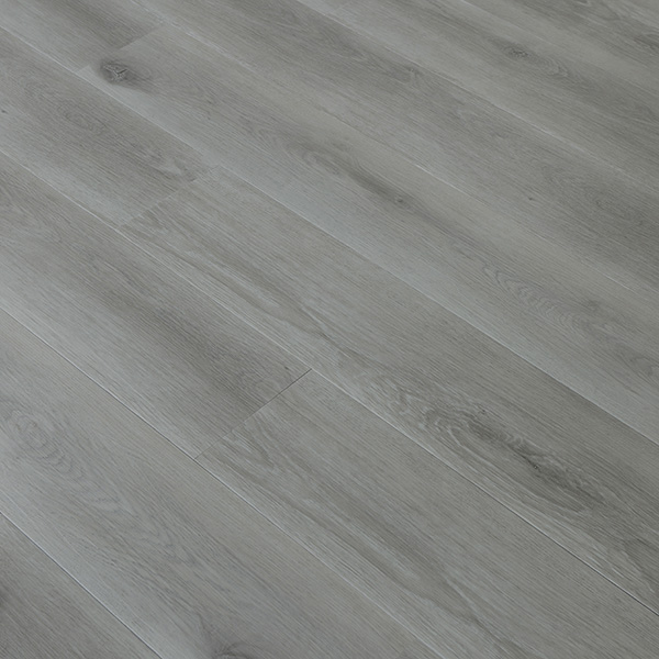 Vinyl flooring 1137 OAK CHICAGO WINPRO-1137/0