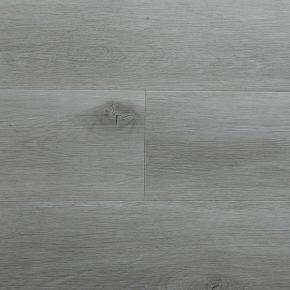 Vinyl flooring WINPRO-1137/0 1137 OAK CHICAGO Winflex Pro