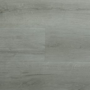 Vinyl flooring WINPRC-1138/0 1138 OAK HOUSTON Winflex Pro click