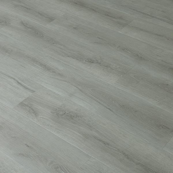 Vinyl flooring 1138 OAK HOUSTON WINPRO-1138/0