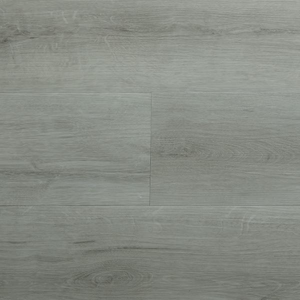 Vinyl flooring WINPRO-1138/0 1138 OAK HOUSTON Winflex Pro