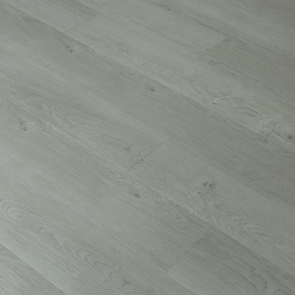 Vinyl flooring 1139 OAK DENVER WINPRO-1139/0