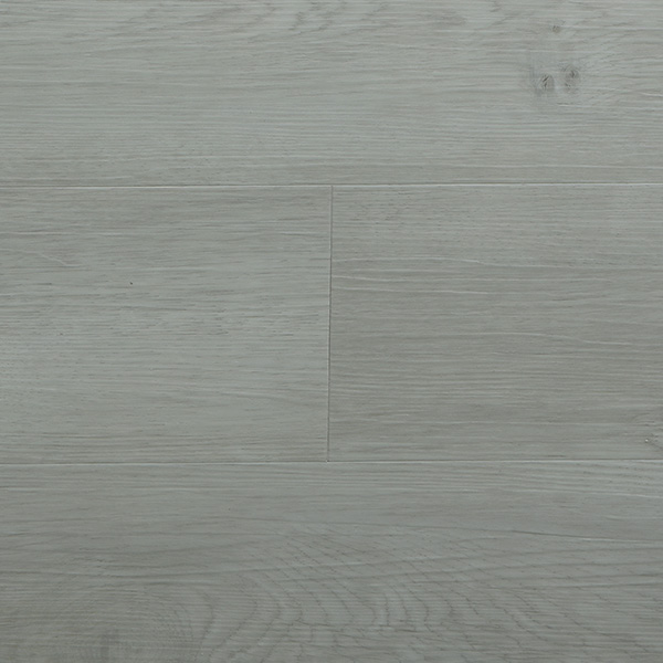 Vinyl flooring WINPRO-1139/0 1139 OAK DENVER Winflex Pro