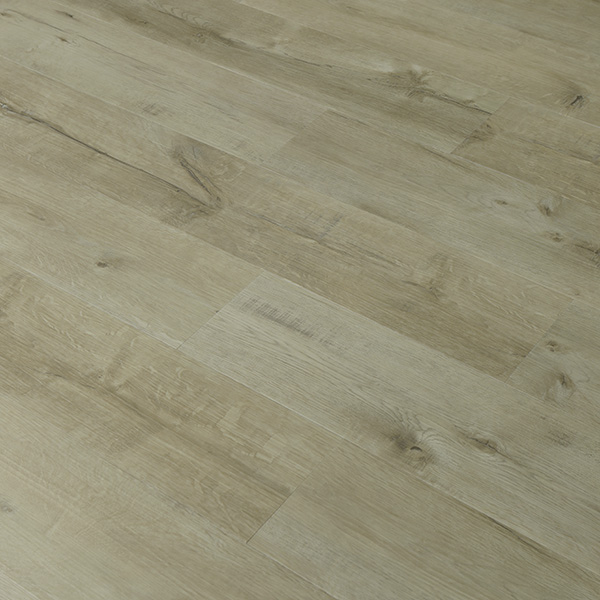 Vinyl flooring 1140 OAK SEATTLE WINPRC-1140/0
