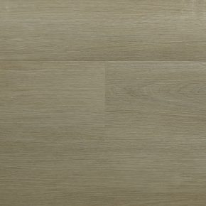 Vinyl flooring WINPRO-1141/0 1141 OAK BOSTON Winflex Pro