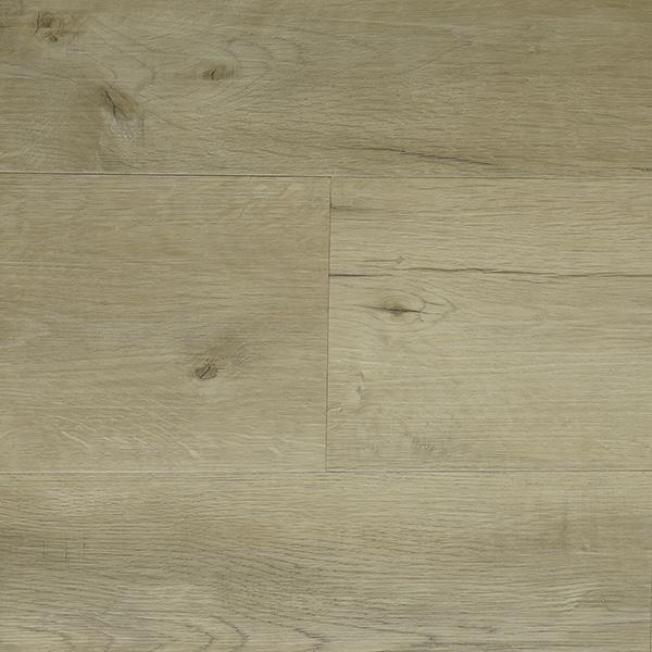Vinyl flooring WINPRC-1142/0 1142 OAK DETROIT Winflex Pro click