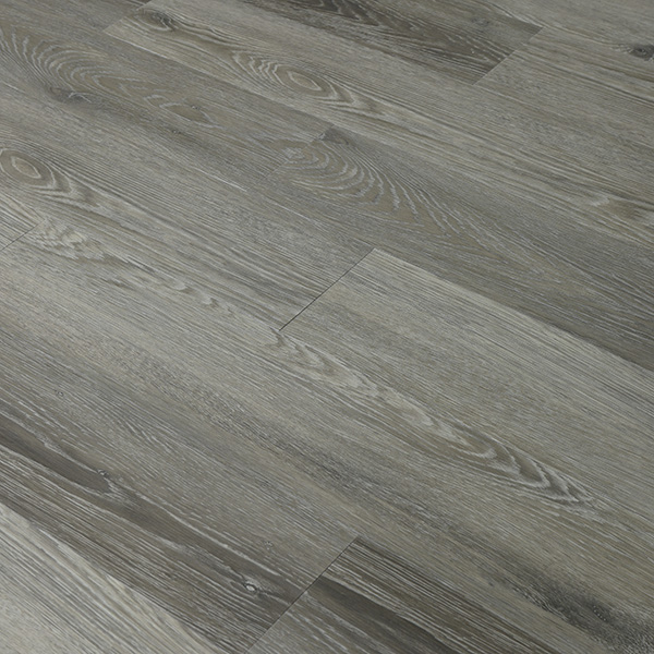 Vinyl flooring 1143 OAK DALLAS WINPRO-1143/0