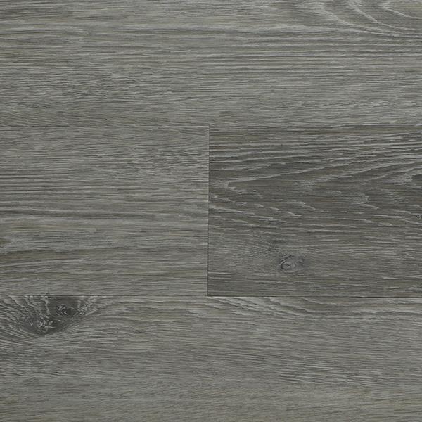 Vinyl flooring WINPRO-1143/0 1143 OAK DALLAS Winflex Pro