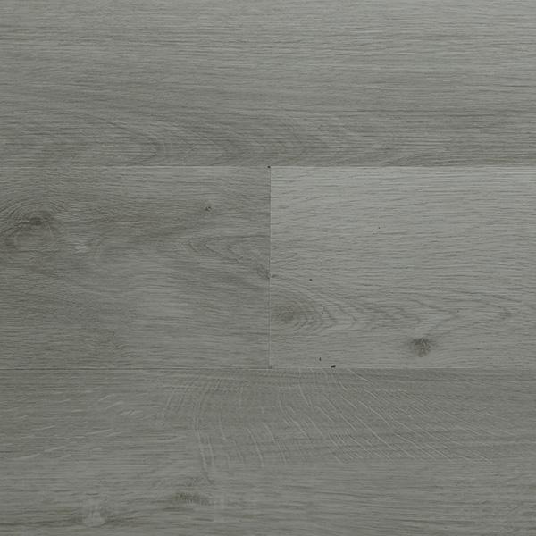 Vinyl flooring WINPRC-1146/0 1146 OAK PORTLAND Winflex Pro click
