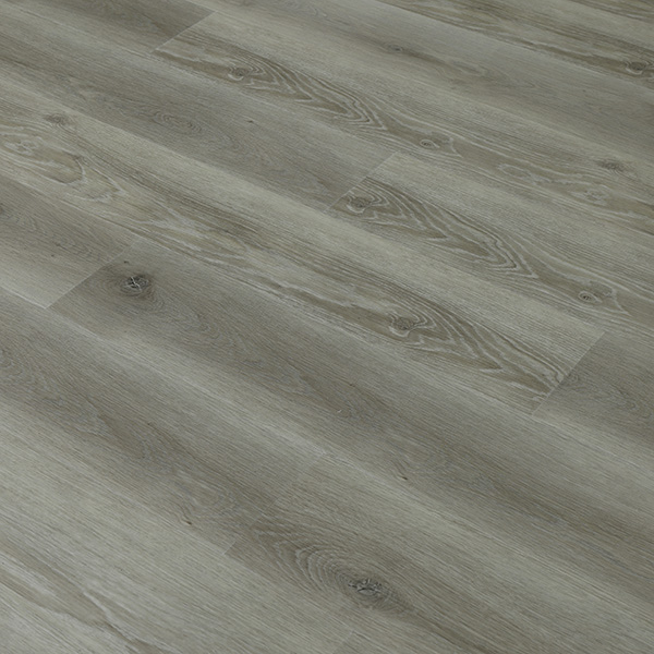 Vinyl flooring 1147 OAK BALTIMORE WINPRC-1147/0