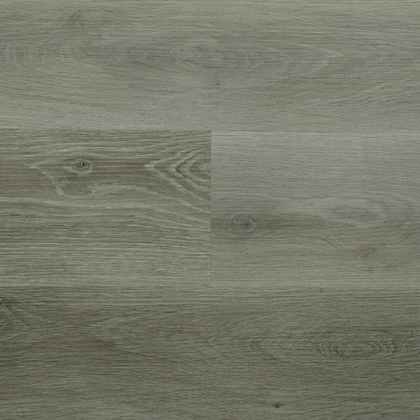 Vinyl flooring WINPRC-1147/0 1147 OAK BALTIMORE Winflex Pro click
