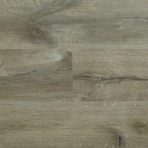 Vinyl flooring WINPRC-1148/0 1148 OAK MEMPHIS Winflex Pro click