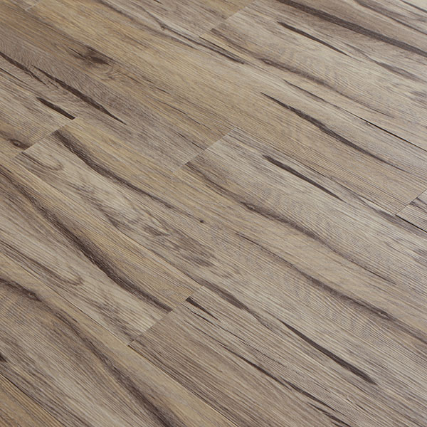 Vinyl flooring OAK BLEACHED WINHOM-1001/0