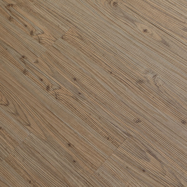Vinyl flooring PINE CANADIAN WINHOM-1002/0