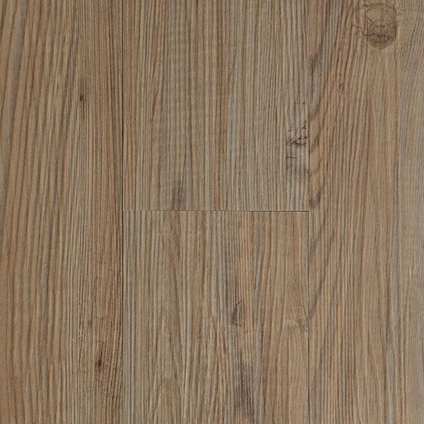 Vinyl flooring WINHOM-1002/0 PINE CANADIAN Winflex Home