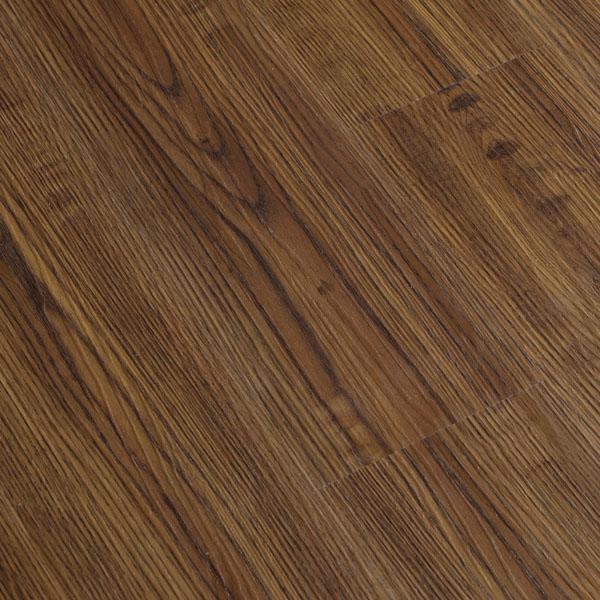 Vinyl flooring OAK WINDSOR WINHOM-1004/0