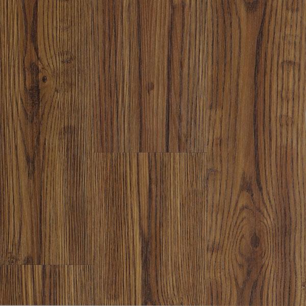 Vinyl flooring WINHOM-1004/0 OAK WINDSOR Winflex Home