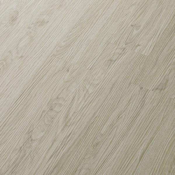 Vinyl flooring OAK POLAR WINHOM-1005/0