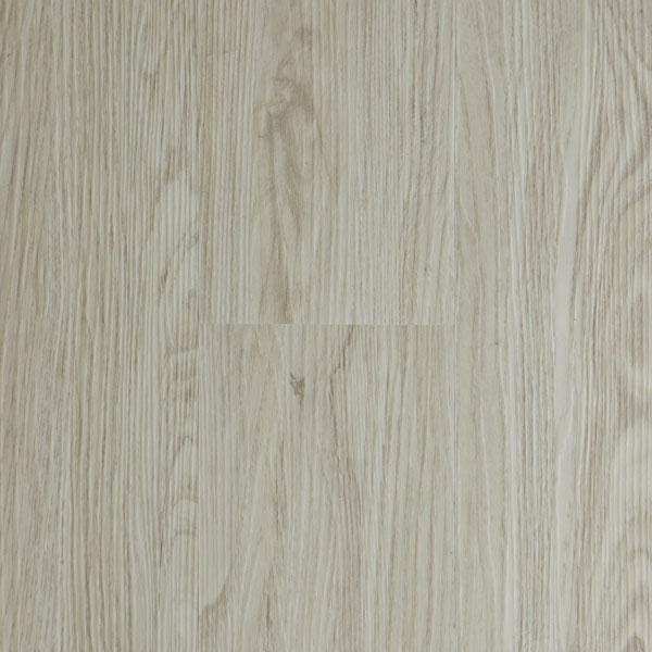 Vinyl flooring WINHOM-1005/0 OAK POLAR Winflex Home