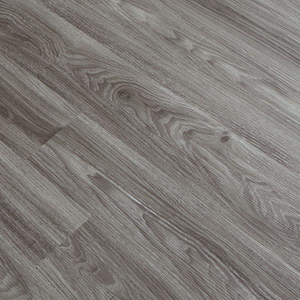Vinyl flooring OAK TITANIUM WINHOM-1006/0