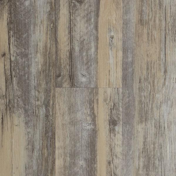 Vinyl flooring WINPRO-1007/0 OAK ROBINSON Winflex Pro
