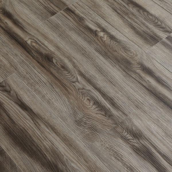 Vinyl flooring OAK ZERMAT WINPRO-1008/0
