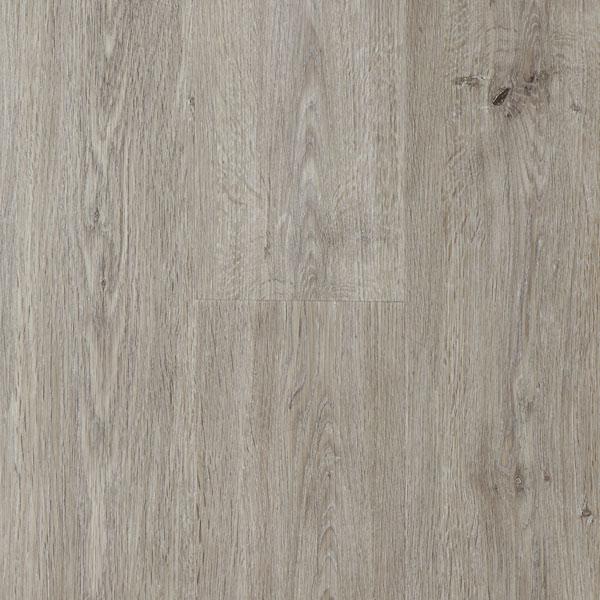 Vinyl flooring WINPRO-1009/0 OAK BURGUNDY Winflex Pro
