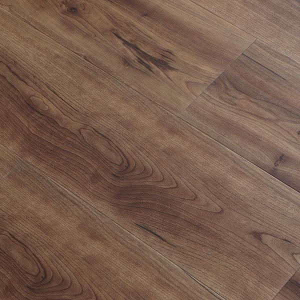 Vinyl flooring WALNUT LA PAZ WINPRO-1010/0