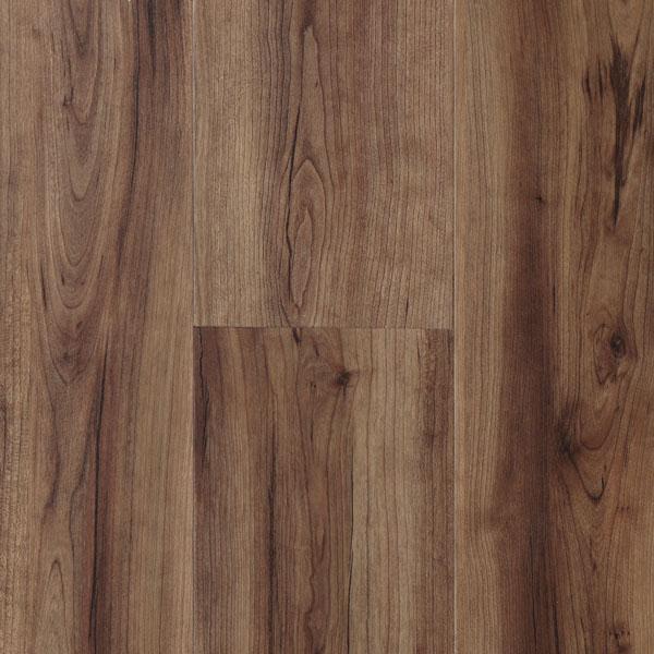 Vinyl flooring WINPRO-1010/0 WALNUT LA PAZ Winflex Pro