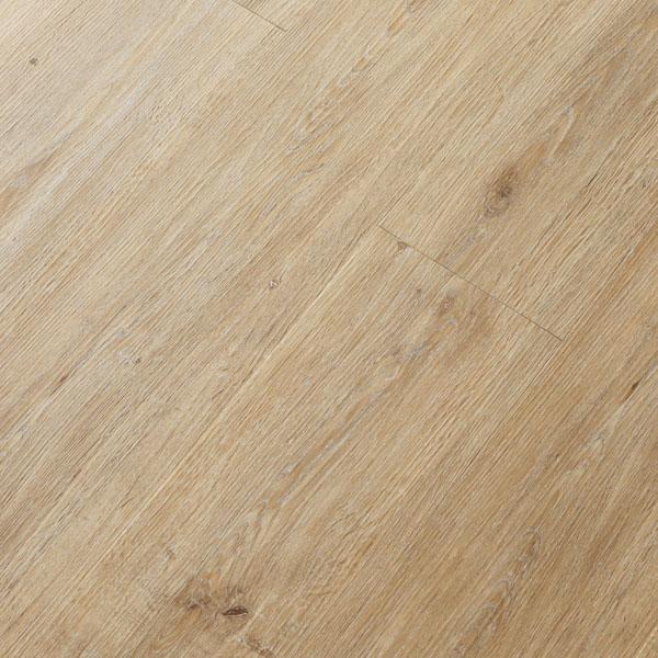 Vinyl flooring OAK NEVADA WINPRO-1011/0