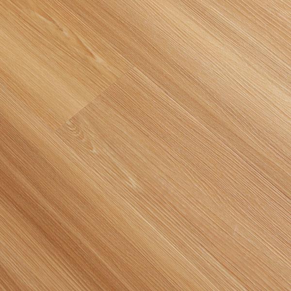 Vinyl flooring OAK LOUNGE WINPRO-1012/0