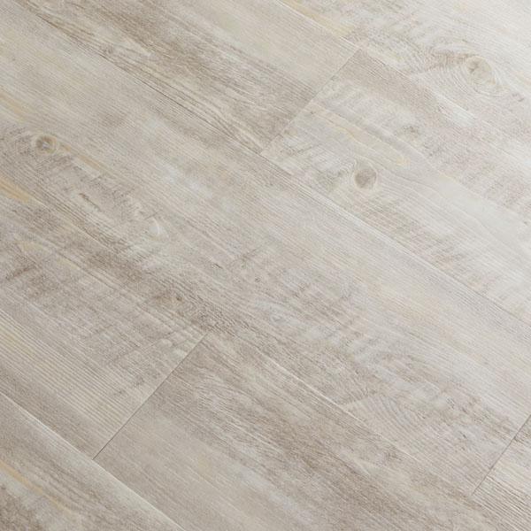 Vinyl flooring OAK RUGGED WINPRO-1021/0