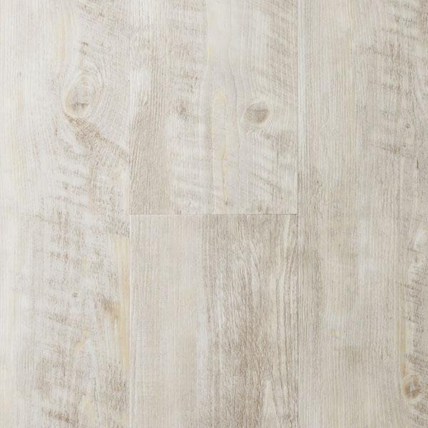 Vinyl flooring WINPRO-1021/0 OAK RUGGED Winflex Pro