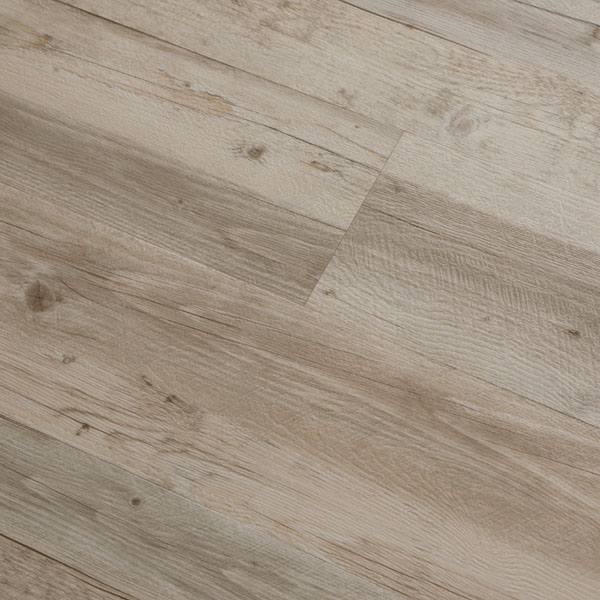 Vinyl flooring PINE FOREST WINPRO-1022/0
