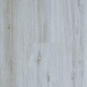 Vinyl flooring AURPLA-1001/0 2112 OAK REYKJAVIK Aurora Plank